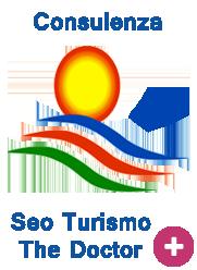 Consulente-seo-turismo