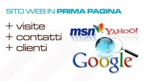 posizionamento_sito_web